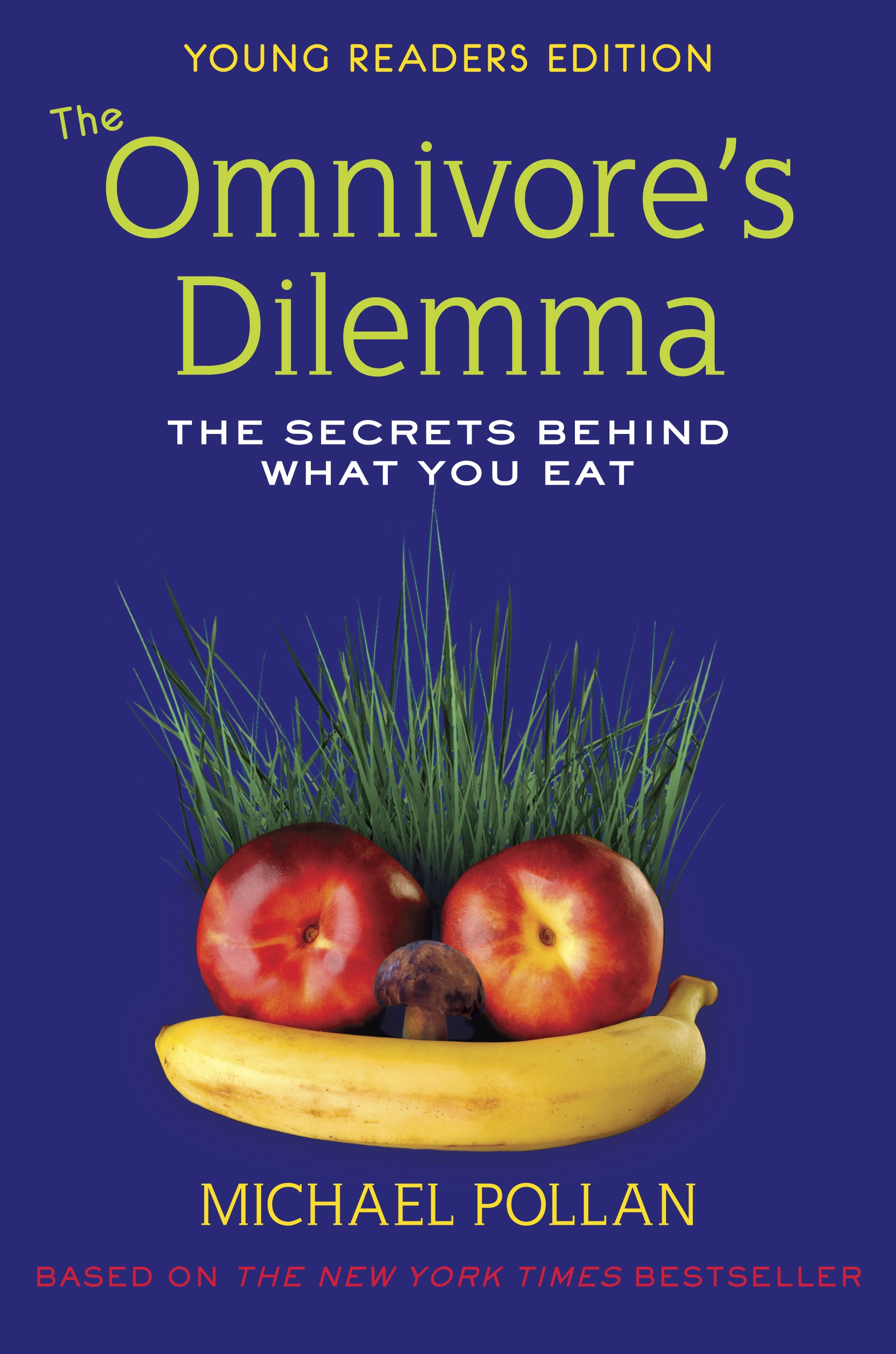 omnivores-dilemma-young-readers.jpg